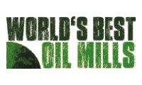 World's Best Oil Mills