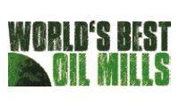 World's Best Oil Mills