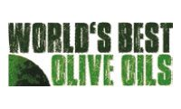 World's Best Olive Oil