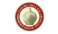 L'Orciolo D'Oro (Enohobby Club Dei Colli Malatestiani Gradara)