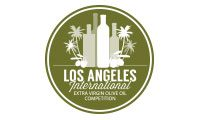 Los Angeles International Extra Virgin Olive Oil Competition