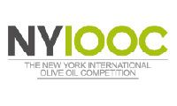 New York International Olive Oil Competition