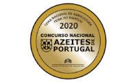 Concurso Nacional Azeites de Portugal